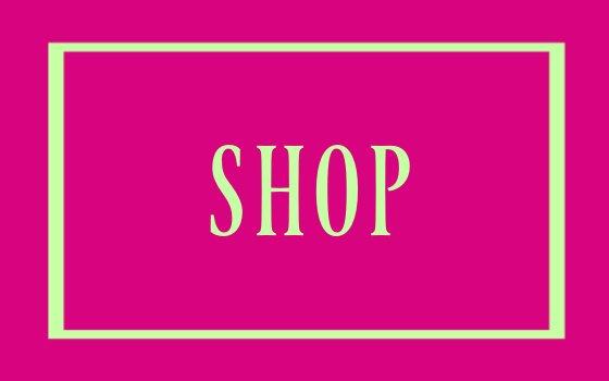 Shop Lara Sandora