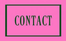 Contact Lara Sandora