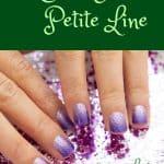 Color Street Petite Line